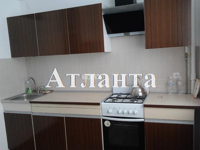 Продается 2-комнатная квартира на ул. Гагарина Пр. — 69 000 у.е. (фото №7)