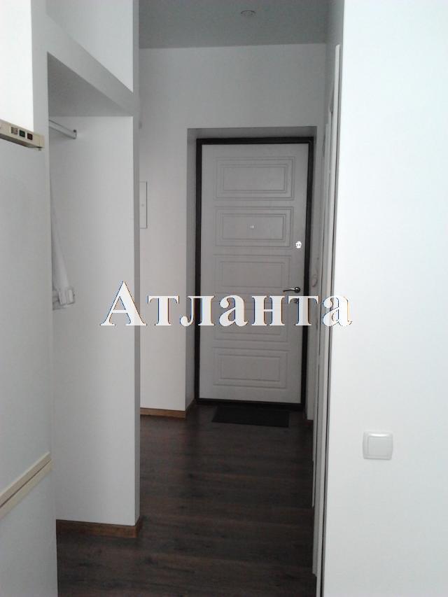 Продается 2-комнатная квартира на ул. Гагарина Пр. — 69 000 у.е. (фото №8)