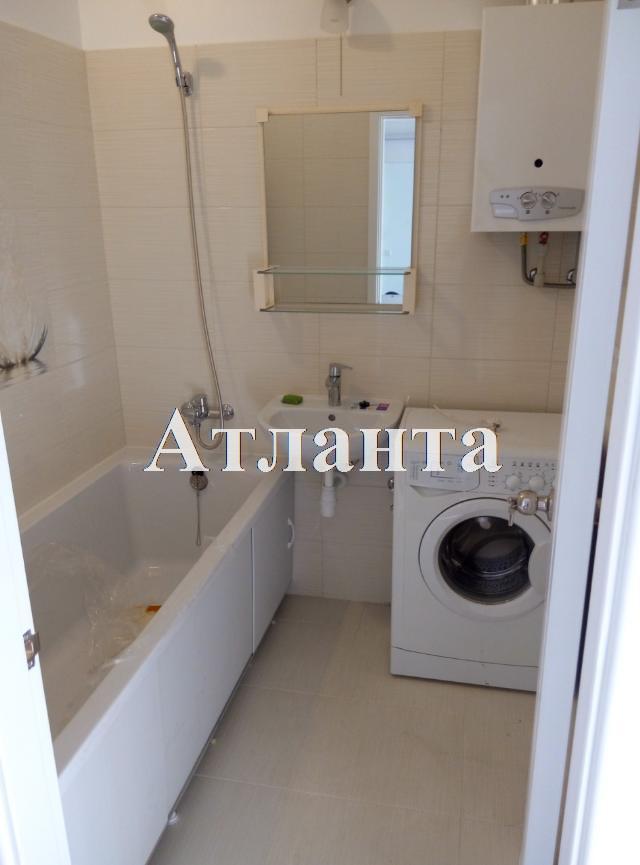 Продается 2-комнатная квартира на ул. Гагарина Пр. — 69 000 у.е. (фото №10)