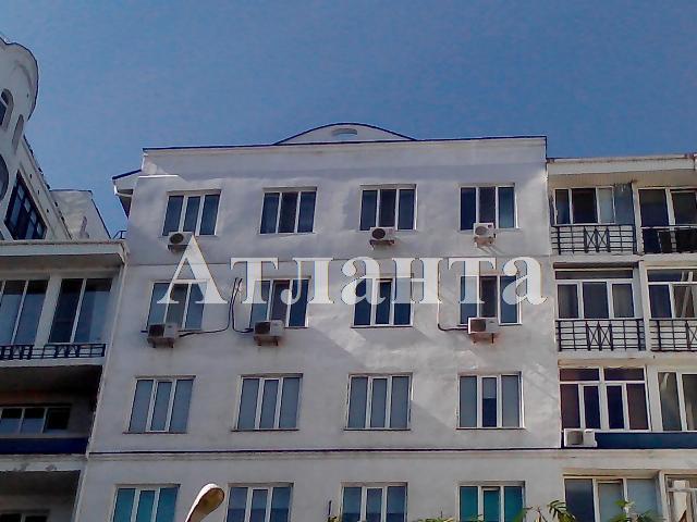 Продается 3-комнатная квартира в новострое на ул. Люстдорфская Дорога — 95 000 у.е.