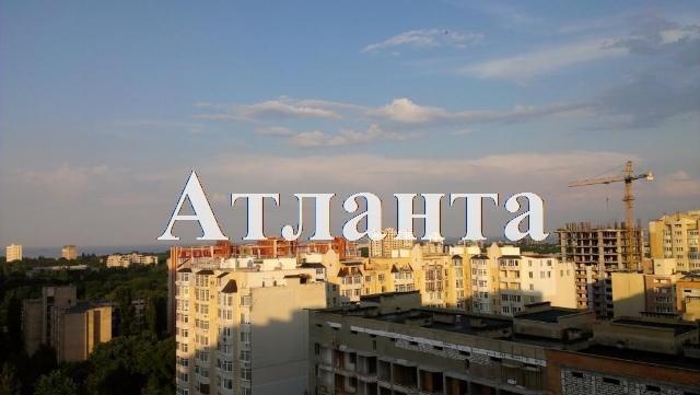 Продается 2-комнатная квартира в новострое на ул. Армейская — 150 000 у.е.