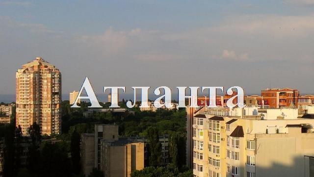 Продается 2-комнатная квартира в новострое на ул. Армейская — 150 000 у.е. (фото №2)