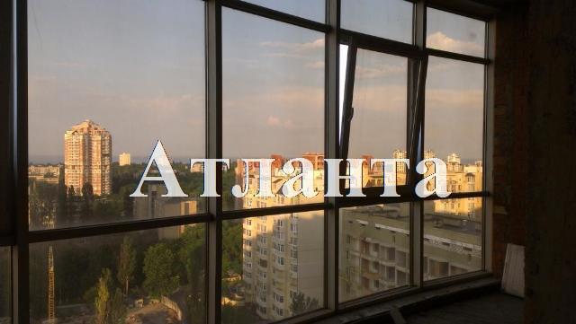 Продается 2-комнатная квартира в новострое на ул. Армейская — 150 000 у.е. (фото №4)