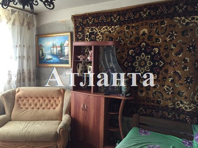 Продается 2-комнатная квартира на ул. Академика Королева — 35 000 у.е. (фото №3)