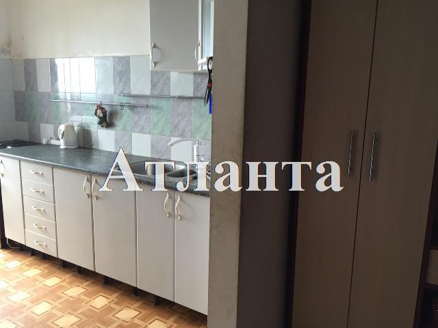 Продается 2-комнатная квартира на ул. Академика Королева — 35 000 у.е. (фото №4)