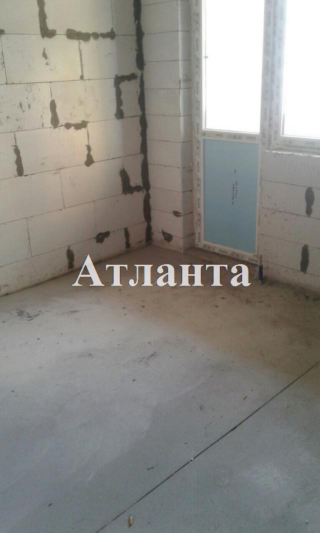 Продается 2-комнатная квартира в новострое на ул. Левитана — 45 500 у.е. (фото №5)