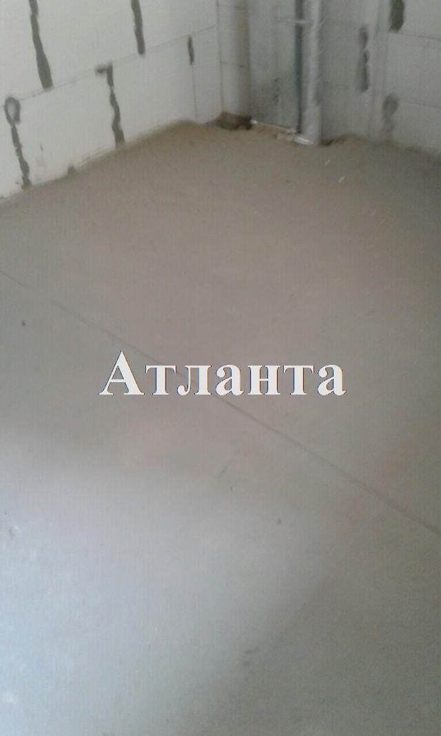 Продается 2-комнатная квартира в новострое на ул. Левитана — 45 500 у.е. (фото №8)