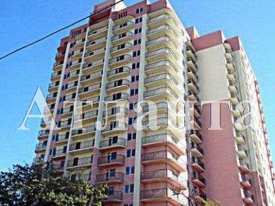 Продается 1-комнатная квартира в новострое на ул. Прохоровская — 66 000 у.е. (фото №2)