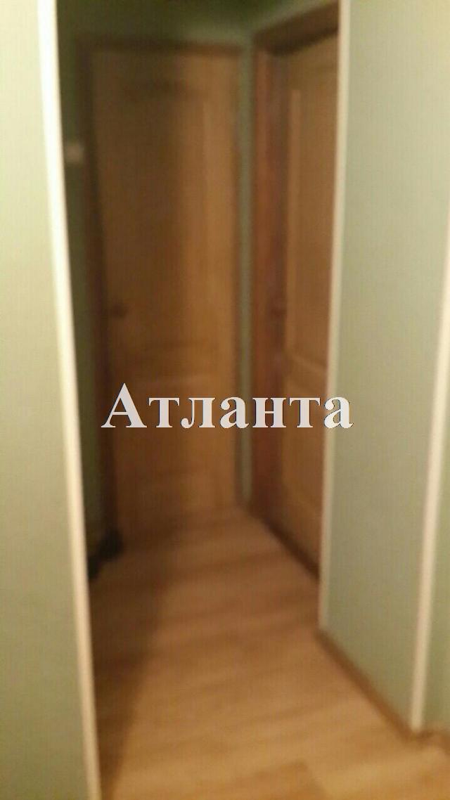 Продается 3-комнатная квартира на ул. Александра Невского — 50 000 у.е. (фото №10)