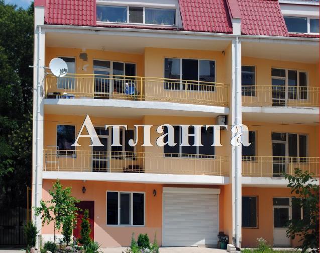 Продается 1-комнатная квартира в новострое на ул. Дача Ковалевского — 63 000 у.е. (фото №7)