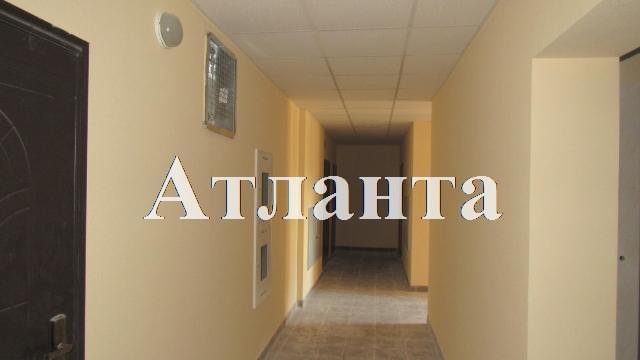 Продается 2-комнатная квартира в новострое на ул. Левитана — 44 000 у.е. (фото №6)