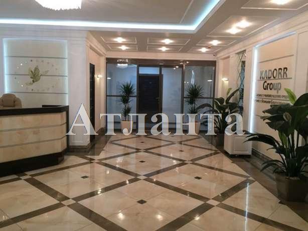 Продается 1-комнатная квартира в новострое на ул. Жемчужная — 33 000 у.е. (фото №4)
