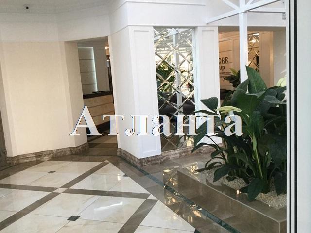 Продается 1-комнатная квартира в новострое на ул. Жемчужная — 33 000 у.е. (фото №5)