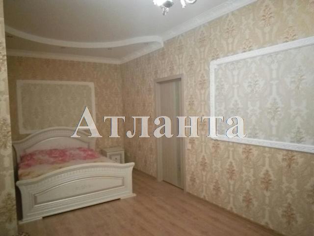 Продается 1-комнатная квартира в новострое на ул. Жемчужная — 46 000 у.е. (фото №5)