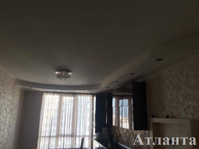 Продается 3-комнатная квартира в новострое на ул. Люстдорфская Дорога — 79 000 у.е. (фото №7)