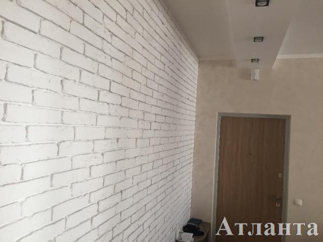Продается 3-комнатная квартира в новострое на ул. Люстдорфская Дорога — 79 000 у.е. (фото №9)