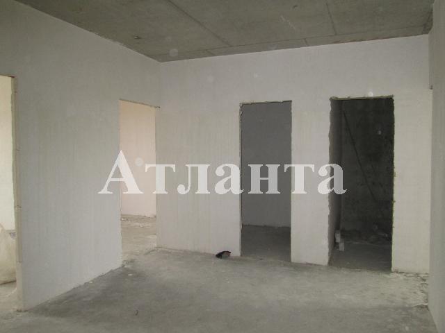 Продается 2-комнатная квартира на ул. Школьная — 34 500 у.е. (фото №4)