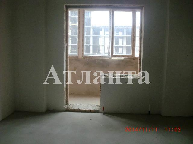 Продается 2-комнатная квартира на ул. Школьная — 34 500 у.е. (фото №5)