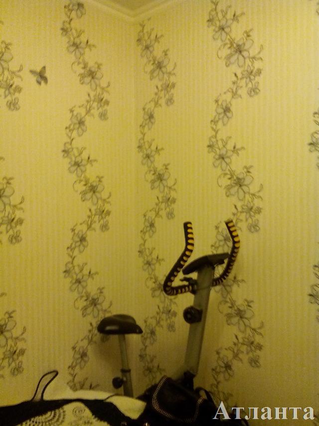 Продается 3-комнатная квартира в новострое на ул. Днепропетр. Дор. — 58 000 у.е. (фото №15)