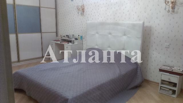 Продается 3-комнатная квартира на ул. Мукачевский Пер. — 215 000 у.е. (фото №7)