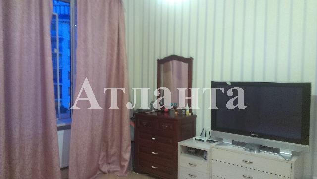 Продается 3-комнатная квартира на ул. Мукачевский Пер. — 215 000 у.е. (фото №11)