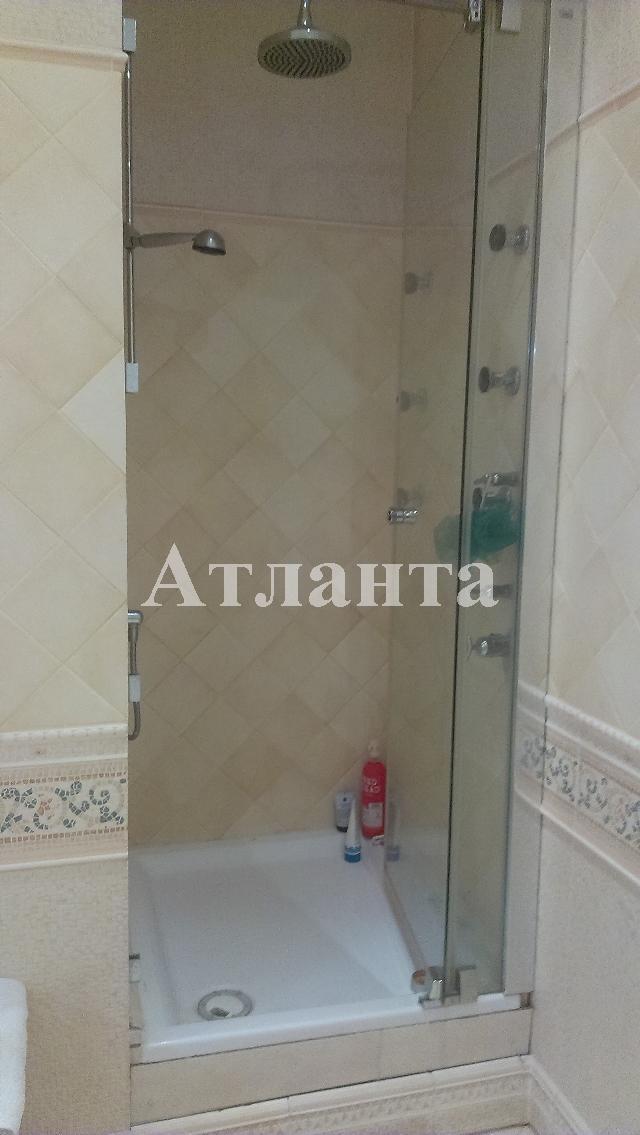 Продается 3-комнатная квартира на ул. Мукачевский Пер. — 215 000 у.е. (фото №14)