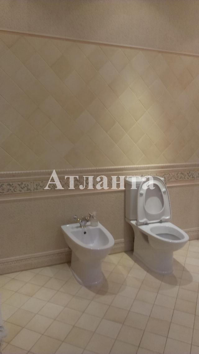 Продается 3-комнатная квартира на ул. Мукачевский Пер. — 215 000 у.е. (фото №15)