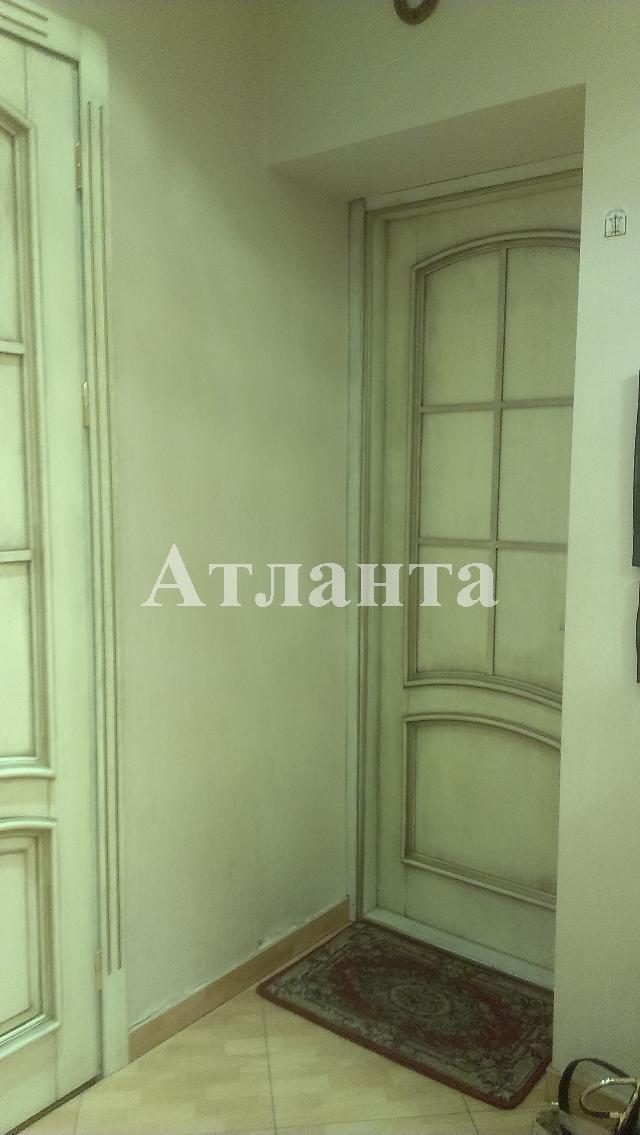 Продается 3-комнатная квартира на ул. Мукачевский Пер. — 215 000 у.е. (фото №16)