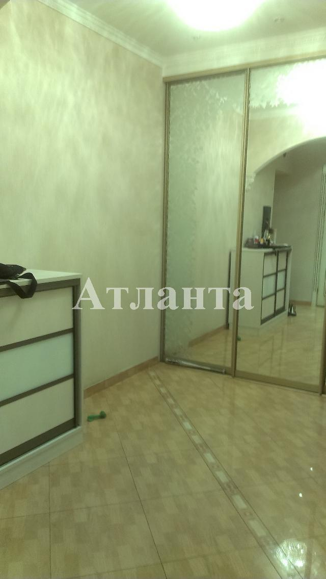 Продается 3-комнатная квартира на ул. Мукачевский Пер. — 215 000 у.е. (фото №17)