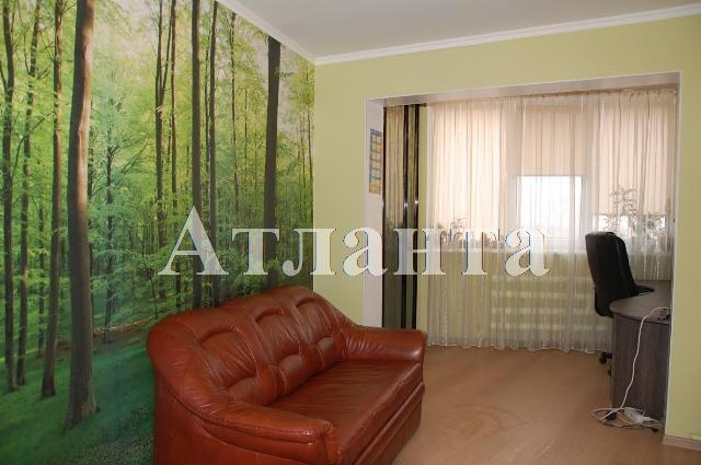 Продается 4-комнатная квартира на ул. Днепропетр. Дор. — 57 000 у.е. (фото №6)