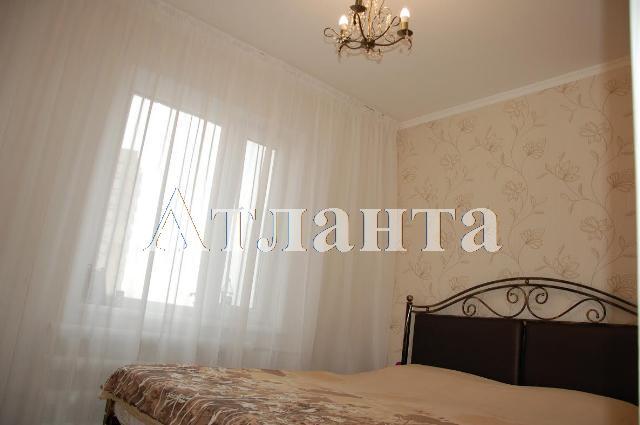 Продается 4-комнатная квартира на ул. Днепропетр. Дор. — 57 000 у.е. (фото №7)