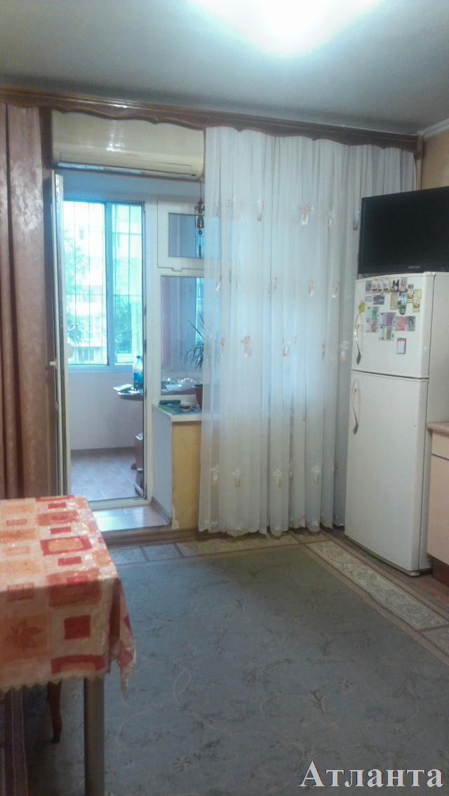 Продается 3-комнатная квартира на ул. Бреуса — 115 000 у.е. (фото №4)