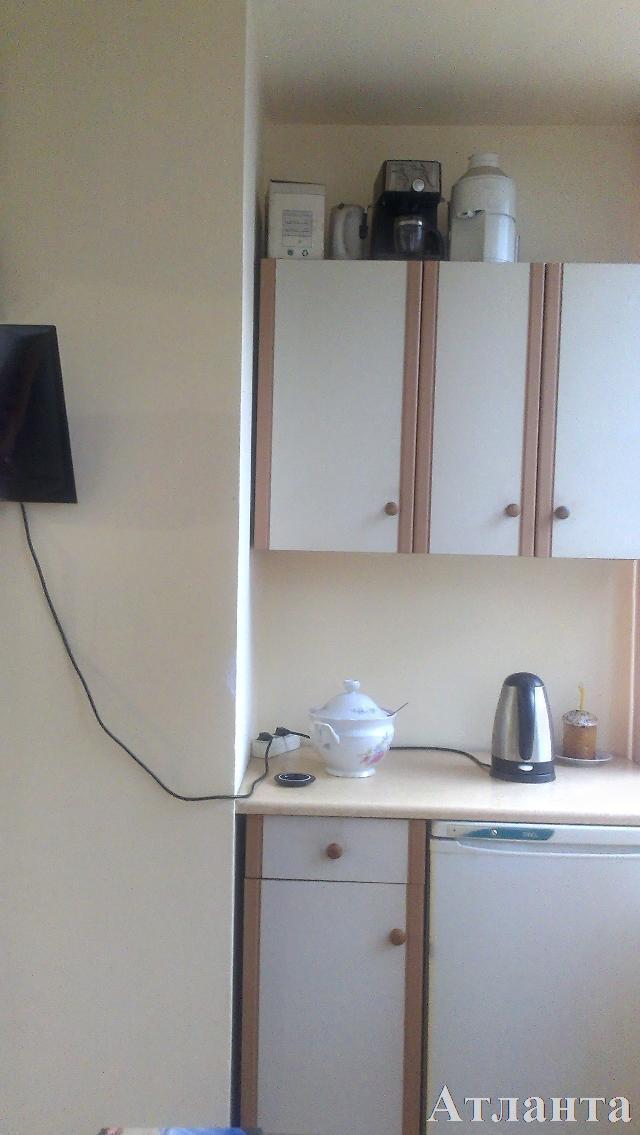 Продается 3-комнатная квартира на ул. Бреуса — 115 000 у.е. (фото №5)