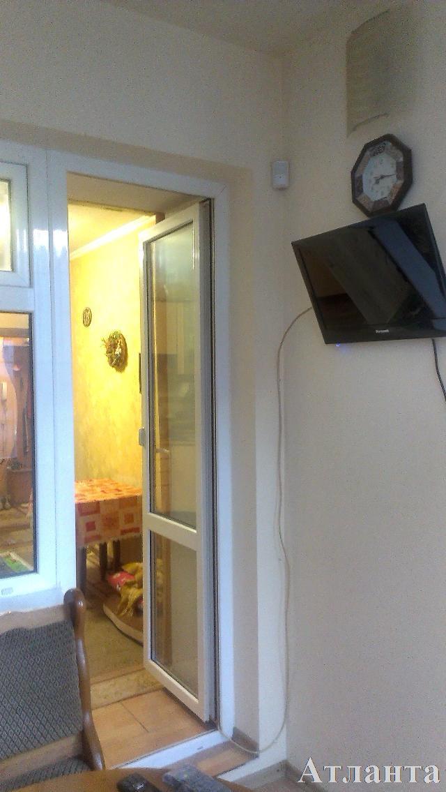 Продается 3-комнатная квартира на ул. Бреуса — 115 000 у.е. (фото №6)
