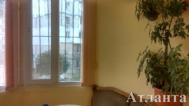Продается 3-комнатная квартира на ул. Бреуса — 115 000 у.е. (фото №8)