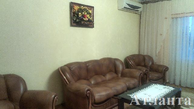 Продается 3-комнатная квартира на ул. Бреуса — 115 000 у.е. (фото №10)