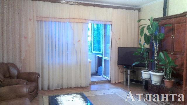 Продается 3-комнатная квартира на ул. Бреуса — 115 000 у.е. (фото №11)