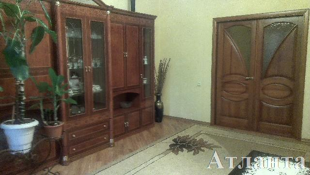 Продается 3-комнатная квартира на ул. Бреуса — 115 000 у.е. (фото №12)