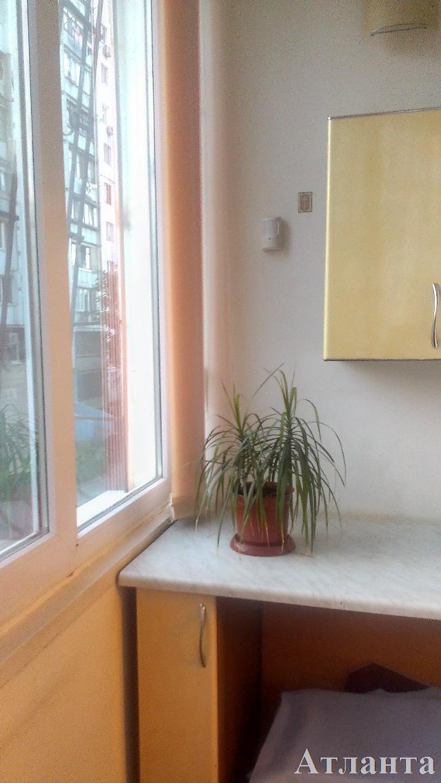 Продается 3-комнатная квартира на ул. Бреуса — 115 000 у.е. (фото №13)