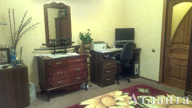 Продается 3-комнатная квартира на ул. Бреуса — 115 000 у.е. (фото №16)