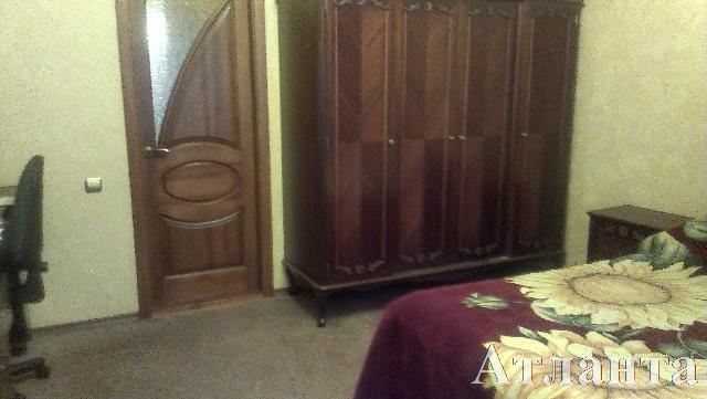 Продается 3-комнатная квартира на ул. Бреуса — 115 000 у.е. (фото №17)