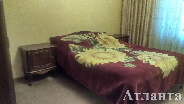 Продается 3-комнатная квартира на ул. Бреуса — 115 000 у.е. (фото №18)