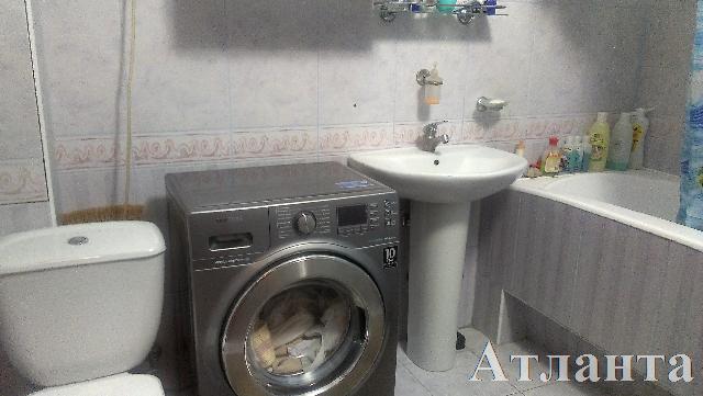 Продается 3-комнатная квартира на ул. Бреуса — 115 000 у.е. (фото №22)