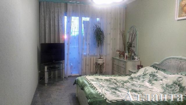 Продается 3-комнатная квартира на ул. Бреуса — 115 000 у.е. (фото №23)
