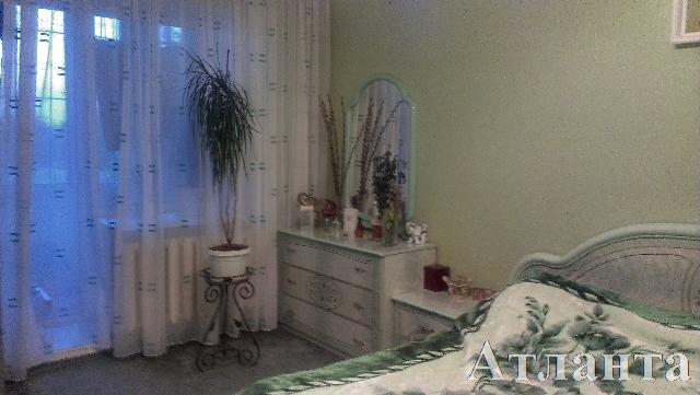 Продается 3-комнатная квартира на ул. Бреуса — 115 000 у.е. (фото №24)