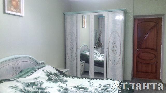 Продается 3-комнатная квартира на ул. Бреуса — 115 000 у.е. (фото №26)