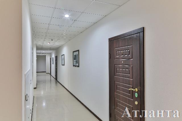 Продается 2-комнатная квартира в новострое на ул. Жм Дружный — 47 000 у.е. (фото №4)