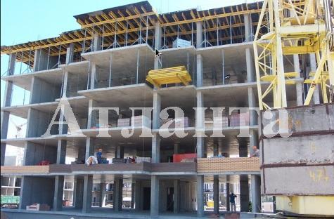 Продается 1-комнатная квартира в новострое на ул. 1 Мая — 22 230 у.е. (фото №3)