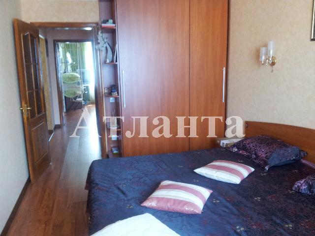 Продается 2-комнатная квартира на ул. Заболотного Ак. — 60 000 у.е. (фото №2)