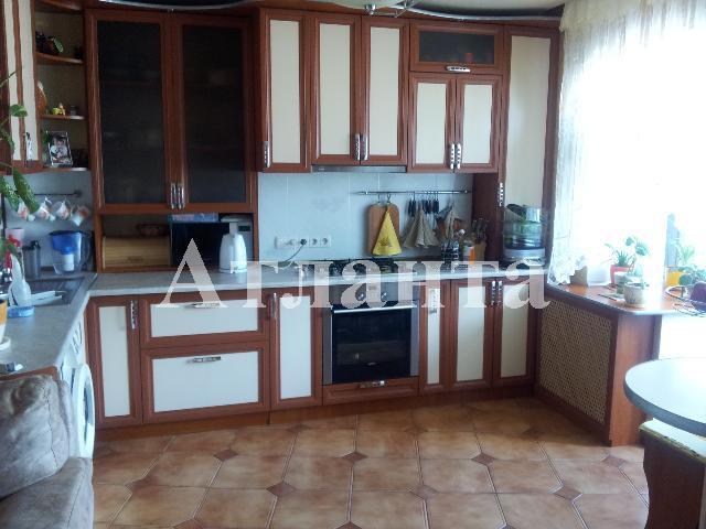 Продается 2-комнатная квартира на ул. Заболотного Ак. — 60 000 у.е. (фото №7)